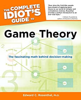 Best gambling game theory Reviews