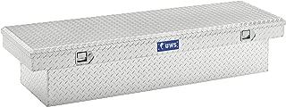 uws 72 inch toolbox