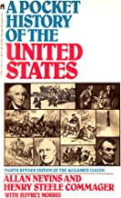 Best a pocket history of the united states Reviews