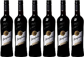 Rotwild Dornfelder Qualitätswein trocken 6 x 0.75 l