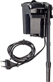 Aquael Versamax mini filtr do akwarium, 235 l/godz.