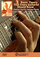 Best every guitar store guitarist Reviews