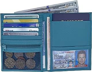 Best rfid passport holder travel Reviews