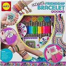 Brand New Ultimate Friendship Bracelet Party Kit- Brand New