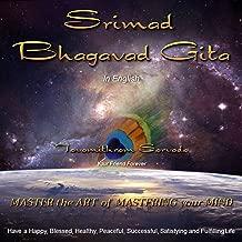 Best srimad bhagavad gita book in english Reviews