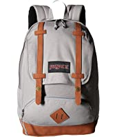 JanSport - Baughman