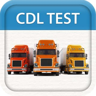 cdl practice test software