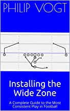 offensive line run blocking drills