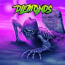 diemonds cd