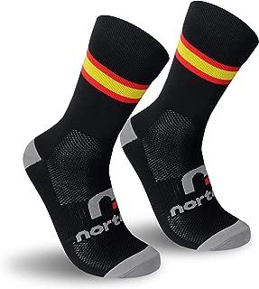 Amazon.es: calcetines running: Deportes y aire libre