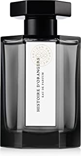 L'Artisan Parfumeur Paris Histoire d'Orangers Eau de Parfum - 100 ml