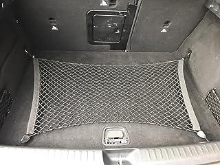 Floor Trunk Cargo Net For Mercedes-Benz GLA 250 GLA 45 AMG 2014 2015 2016 2017 2018 NEW