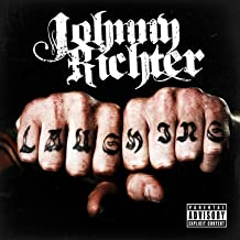 Hello World (Feat. Daddy X) [Explicit]