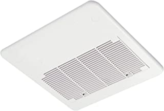 Dometic 3105007.045 Standard Return Air Grill-Polar White