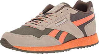Best military green sneakers Reviews