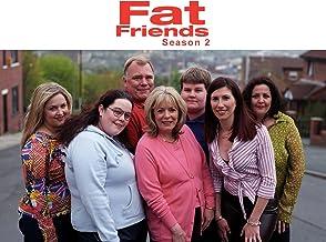 Fat Friends - Season 2