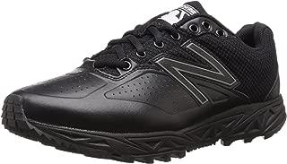 New Balance Men's MU950V2 Umpire Low Shoe