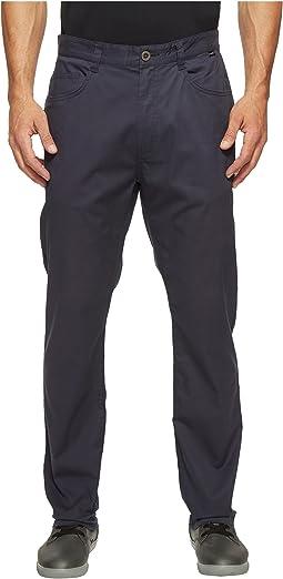 TravisMathew - Jet Pants