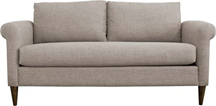 product image for Ashley Mid Sized Sofa (Bennett Almond)