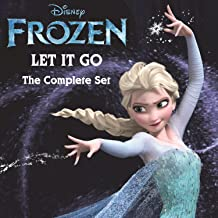 Best frozen korean soundtrack Reviews