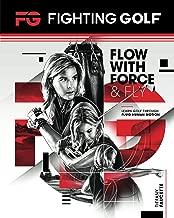 Best free golf books online Reviews