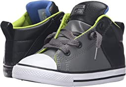 Chuck Taylor® All Star® Axel Mid (Infant/Toddler)