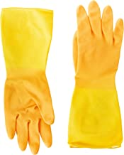 Marigold Extra Life Small Kitchen Gloves