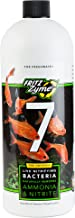 Fritz Aquatics FritzZyme Nitrifying Bacteria for Fresh Water Aquariums