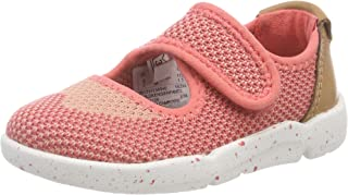 6fb173ed89a Amazon.es: Clarks - Zapatos para niña / Zapatos: Zapatos y complementos