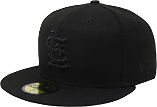 new era exclusive hats