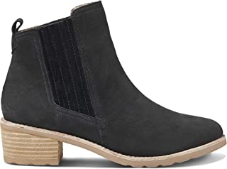 REEF Women's Voyage Boot Le Ankle