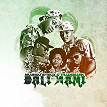 Best dali wami mp3 Reviews