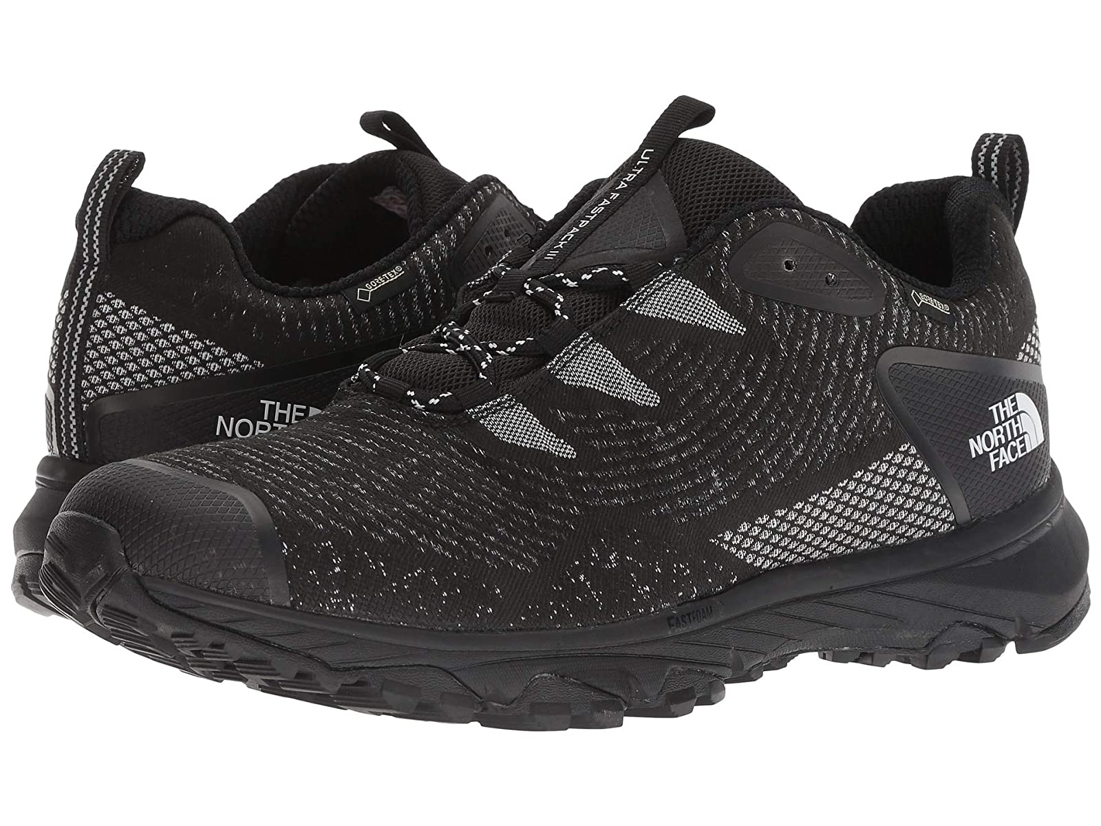 The North Face Ultra Fastpack III GTX®Atmospheric grades have affordable shoes