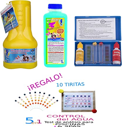 Amazon.es: ESCAYOLA Y PINTURA COESPIN S.C.A. - Productos ...