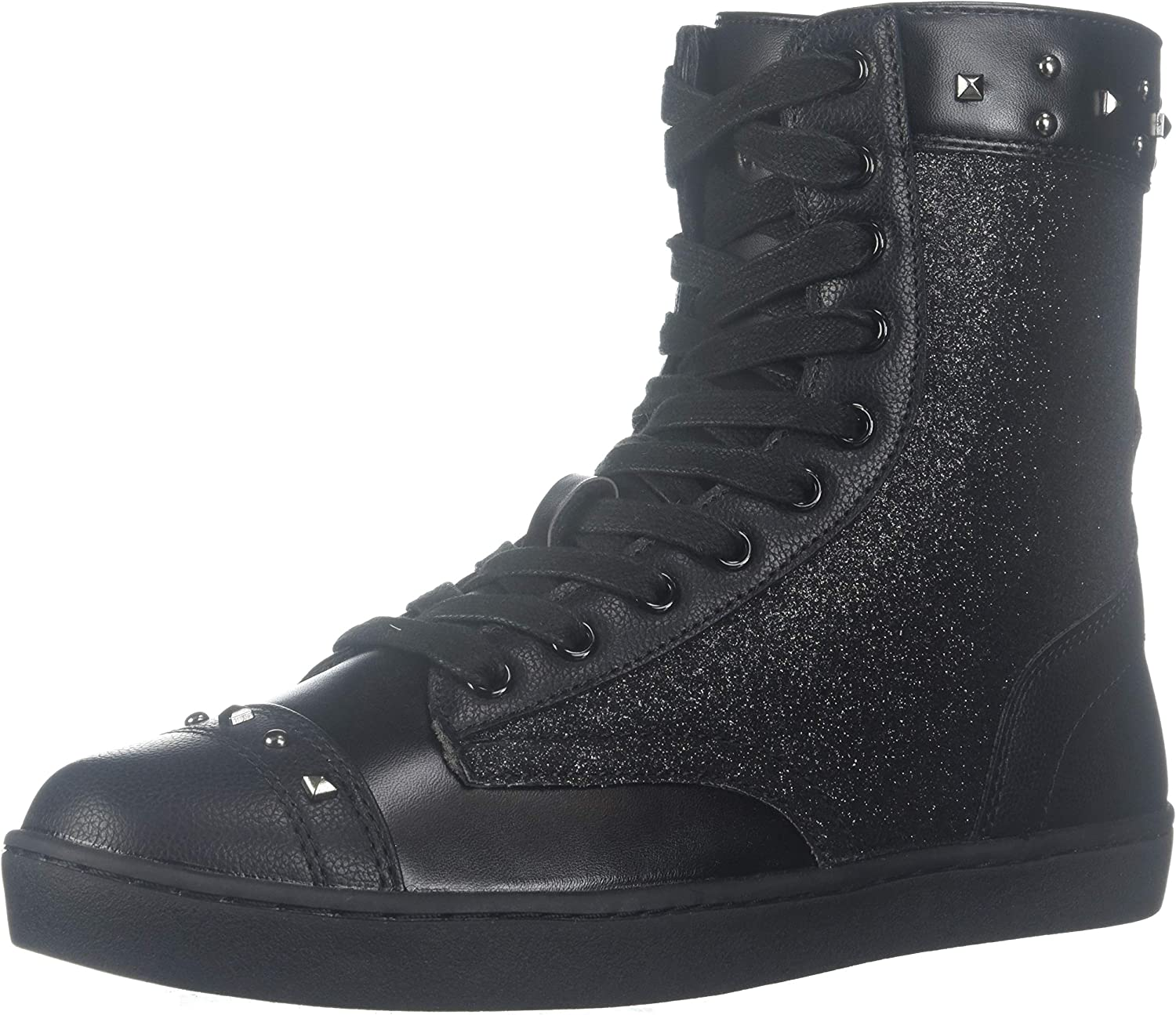 Pastry Military Glitz Sneaker Boot Dance shoes Adult