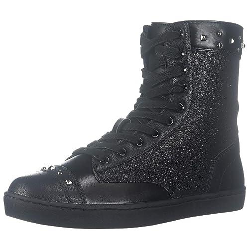 3bde6e41575 Pastry Shoes: Amazon.com