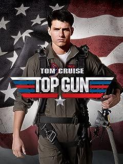Best god bless america full movie online free Reviews