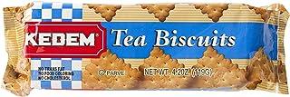 Kedem Tea Biscuit