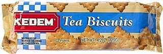 plain tea biscuits