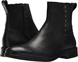 John Varvatos - Star Button Boot