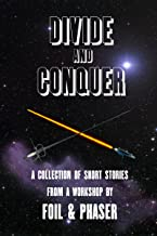 Divide and Conquer Volume One