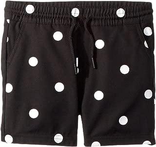 superism baby shorts