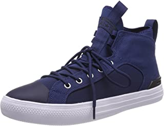 928fb43fbccc1 Amazon.fr   Converse - 48   Baskets mode   Chaussures homme ...