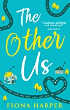 Best the other us fiona harper Reviews