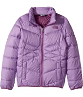 The North Face Kids Andes Down Jacket (Little Kids/Big Kids)