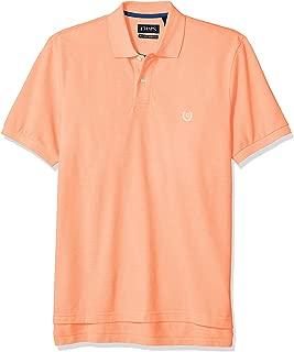 Best key west polo shirt Reviews