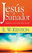 Best spanish prayers for healing Reviews