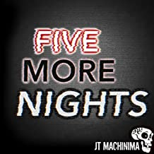 Five More Nights
