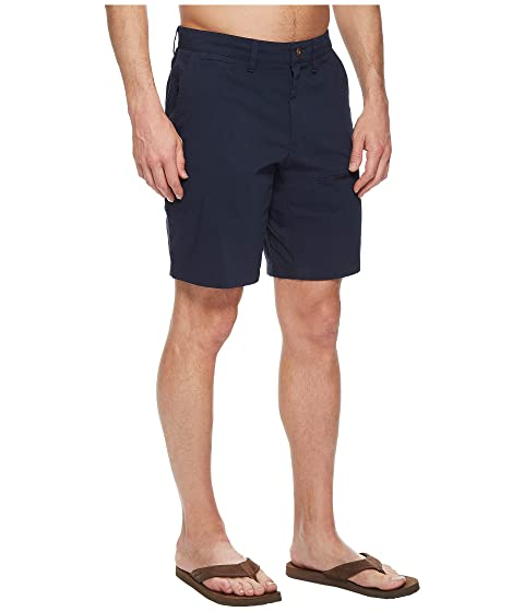 Face The Granite North Face Shorts qCnwBpO