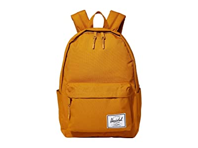 Herschel Supply Co. Classic X-Large (Buckthorn Brown) Backpack Bags